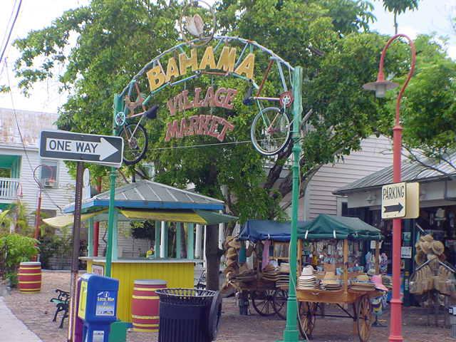 Key West Vacation Rentals Truman Annex King 39 S Pointe