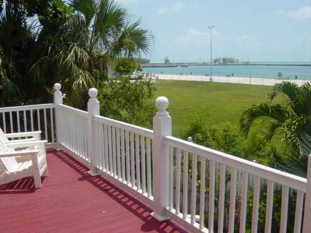 e100 1dolphin watch key west vacation rentals truman annex king u0027s pointe coral      rh   bestkeywestvacationrentals